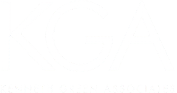 Kenneth Green Associates